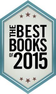 Kirkus Best Books of 2015
